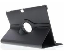 360° draaibare tablethoes Huawei MediaPad M2 10.1