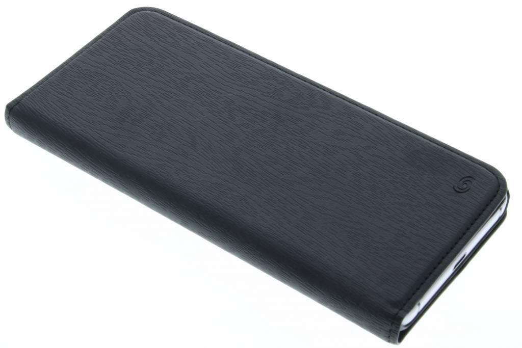 Fonex Classic Book voor de Huawei Nexus 6P - Black