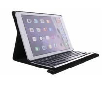 Smart toetsenbord hoes iPad Pro 9.7
