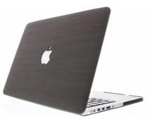 Toughshell hardcase MacBook Pro Retina 13.3 inch