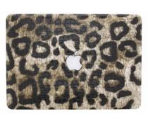 Toughshell hardcase MacBook Pro Retina 13.3 inch (2013-2015)