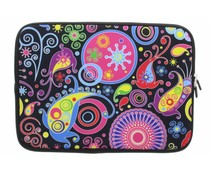 Universele design sleeve 15 inch