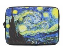 Universele design sleeve 15 inch