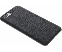 Slangen TPU case iPhone 7 Plus