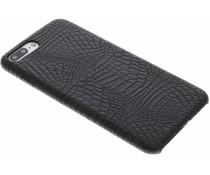 Slangen TPU case iPhone 8 Plus / 7 Plus
