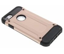 Rugged Xtreme Case iPhone 8 / 7