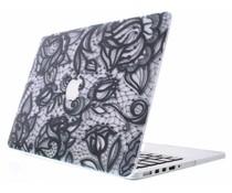 Design hardshell MacBook Pro Retina 13.3 inch