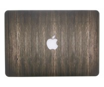 Design hardshell MacBook Pro Retina 13.3 inch (2013-2015)