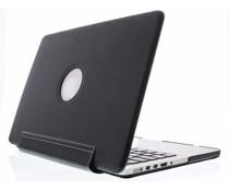Brushed hardshell MacBook Pro 13.3 inch
