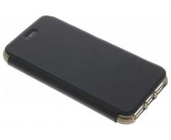 Griffin Survivor Clear Wallet Case iPhone 8 / 7 / 6 / 6s