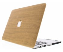 Toughshell hardcase MacBook Pro 13.3 inch