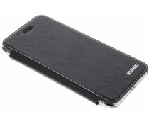 Crystal slim book case iPhone 7