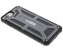UAG Monarch Case iPhone 8 Plus / 7 Plus / 6s Plus / 6 Plus
