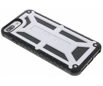UAG Monarch Case iPhone 7 Plus / 6s Plus / 6 Plus