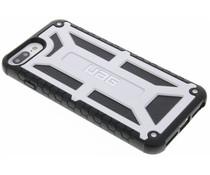 UAG Monarch Case iPhone 7 Plus / 6s Plus / 6 Plus
