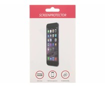Screenprotector voor de Samsung Galaxy J5