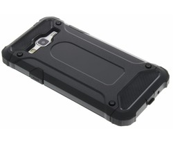 Rugged Xtreme Case Samsung Galaxy J3 / J3 (2016)
