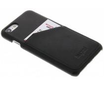 Bugatti Londra Snap Case iPhone 8 / 7 - Black