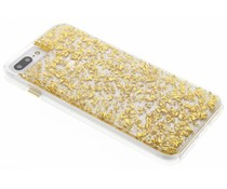 Case-Mate Karat Case iPhone 7 Plus / 6s Plus / 6 Plus - Gold