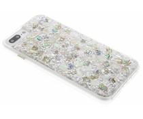 Case-Mate Karat Case iPhone 7 Plus / 6s Plus / 6 Plus