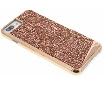 Case-Mate Brilliance Premium Case iPhone 8 Plus / 7 Plus / 6 Plus