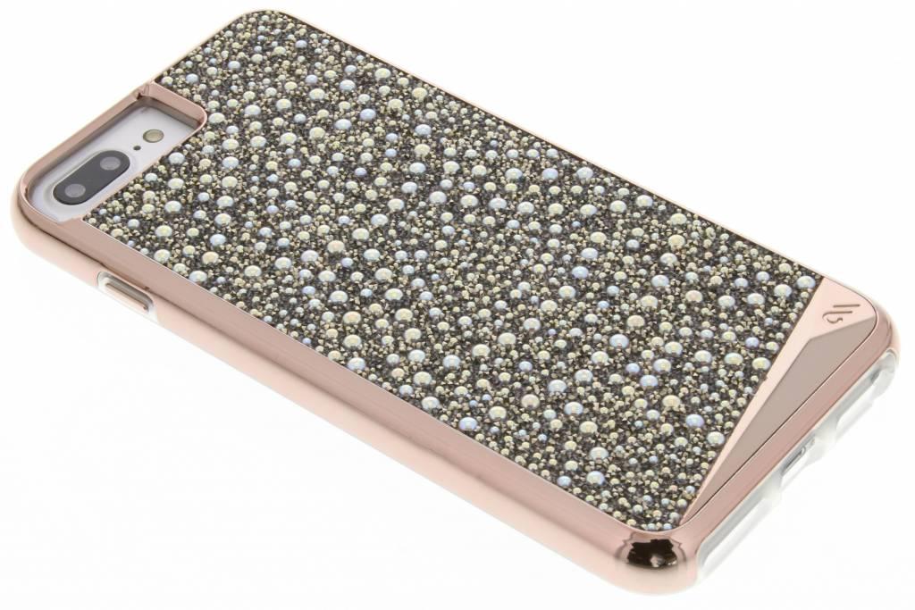 Case-Mate Brilliance Premium Case iPhone voor 7 Plus / 6s Plus / 6 Plus - Lace