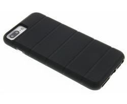 Case-Mate Tough Mag Case iPhone 8 Plus / 7 Plus / 6s Plus / 6 Plus