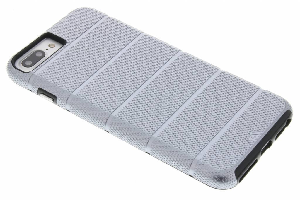 Case-Mate Tough Mag Case voor de iPhone 7 Plus / 6s Plus / 6 Plus - Grijs