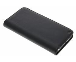 Case-Mate Wallet Folio Case iPhone 8 Plus / 7 Plus / 6s Plus / 6 Plus