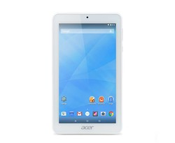 Acer Iconia One 7 B1 770 hoesjes