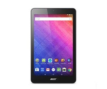 Acer Iconia One 8 B1 830 hoesjes