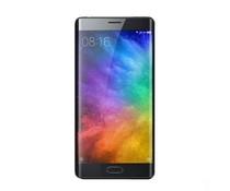 Xiaomi Mi Note 2 hoesjes