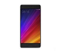 Xiaomi Mi 5s hoesjes