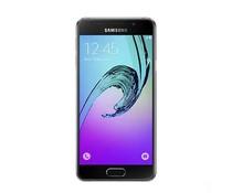 Samsung Galaxy A7 (2017) hoesjes