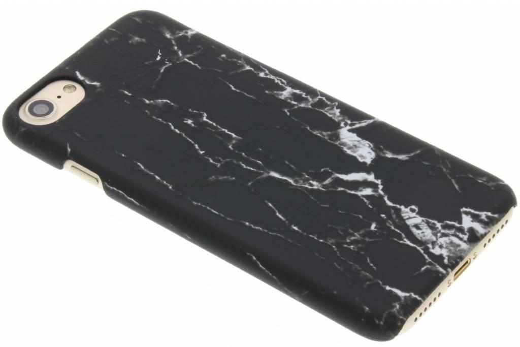 Look Marbre Noir Couverture Étui Rigide Pour Sony Xperia Xa2 7cFUeJJcn
