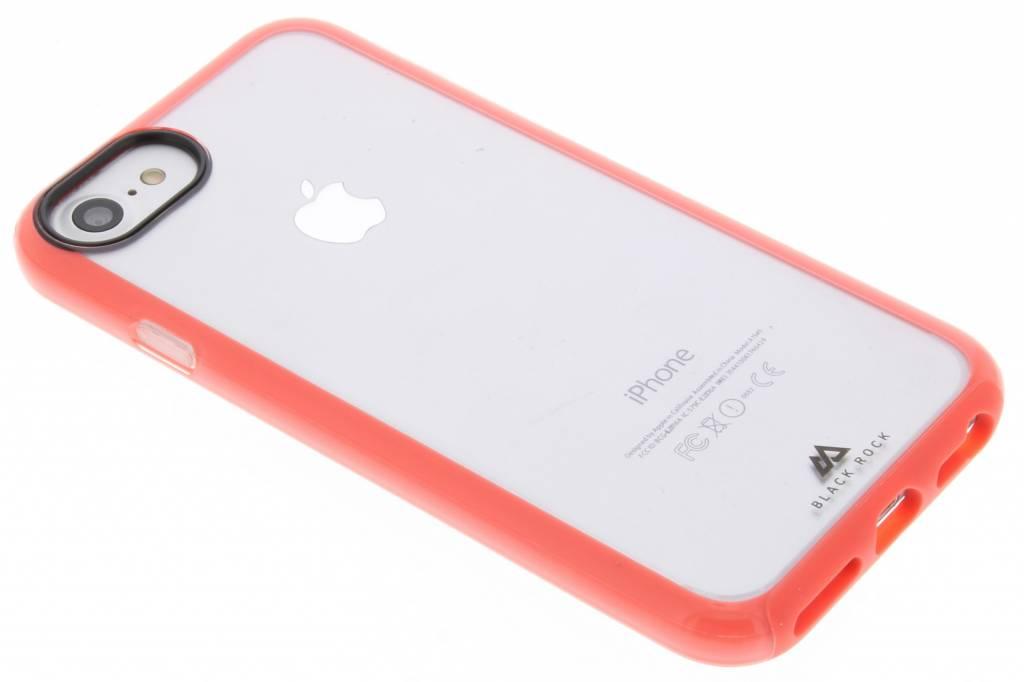 Black Rock Embedded Case voor de iPhone 8 / 7 / 6s / 6 - Rood