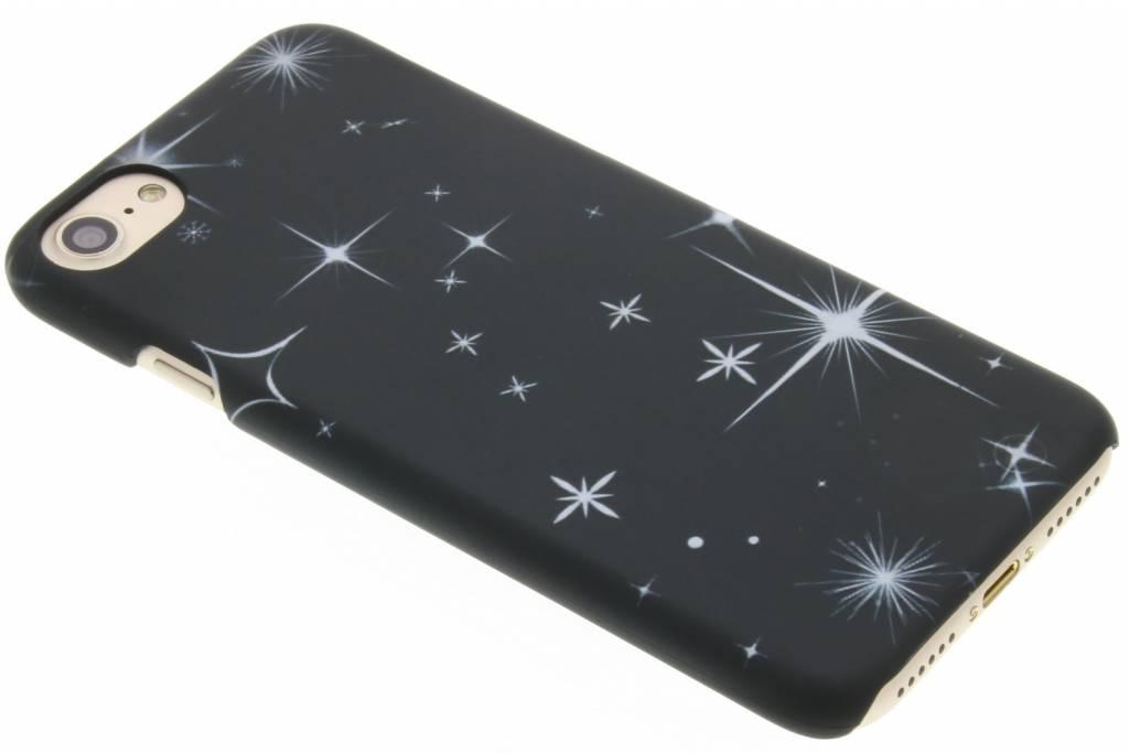 Sterren design hardcase hoesje voor de iPhone 8 / 7