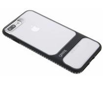 Gear4 D3O Soho Case iPhone 7 Plus - Zwart