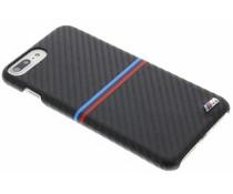 BMW M Carbon Effect Hard Case iPhone 8 Plus / 7 Plus