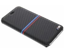 BMW M Booktype Case iPhone 7 Plus