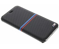 BMW M Booktype Case iPhone 8 Plus / 7 Plus