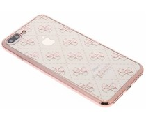 Guess Scarlett TPU Case iPhone 7 Plus