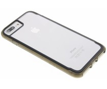 Griffin Survivor Clear Case iPhone 7 Plus / 6s Plus / 6 Plus