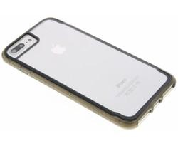 Griffin Survivor Clear Case iPhone 8 Plus / 7 Plus / 6 Plus
