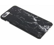 Marmer hardcase hoesje iPhone 8 Plus / 7 Plus