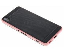 TPU Protect case Sony Xperia XA