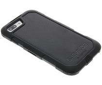 Griffin Survivor Summit Case iPhone 7 Plus
