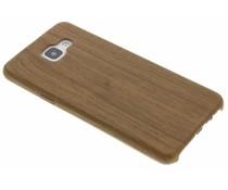 Houten TPU case Samsung Galaxy A5 (2016)