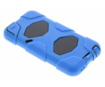 Extreme protection army case iPhone 5c