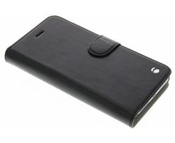 Krusell Ekerö FolioWallet 2-in-1 iPhone 8 Plus / 7 Plus - Zwart